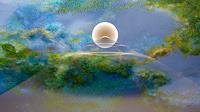 Stan-Adard-Abstract-art-Landscapes-Sea-Ocean-Modern-Age-Abstract-Art