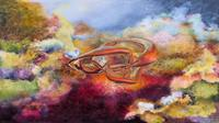 Stan-Adard-Abstract-art-Mythology-Modern-Age-Abstract-Art
