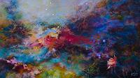 Stan-Adard-Abstract-art-Fantasy-Modern-Age-Abstract-Art