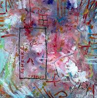 Friedhelm-Apollinar-Kurtenbach-Miscellaneous-Miscellaneous-Modern-Age-Others