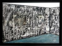 Gerhard-Knolmayer-1-Architecture-Interiors-Rooms-Modern-Age-Modern-Age