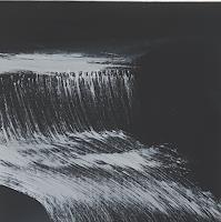 G. Knolmayer, Die Kraft des Wassers
