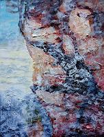 Gerhard-Knolmayer-1-Landscapes-Mountains-History-Modern-Age-Expressive-Realism