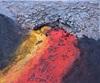 Gerhard Knolmayer, Just another Volcano
