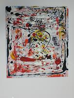 Gabriele-Scholl-Miscellaneous-Abstract-art-Modern-Age-Others-New-Figurative-Art