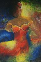 Gabriele-Scholl-Miscellaneous-Movement-Contemporary-Art-Contemporary-Art