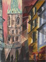 Gabriele-Scholl-Buildings-Churches-Architecture-Contemporary-Art-Contemporary-Art