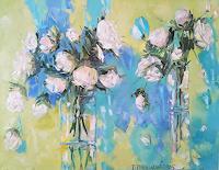 Kseniia-Kim-Plants-Flowers-Still-life