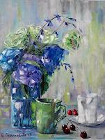 Kseniia-Kim-Plants-Flowers