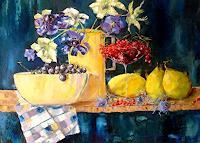 Kseniia-Kim-Plants-Flowers-Plants-Fruits