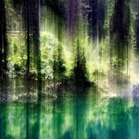 Wolfgang Haack, Fairyland