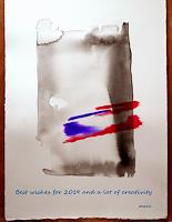 Marc-de-Graeve-Abstract-art-Abstract-art-Modern-Age-Abstract-Art