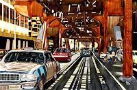 Kay-Traffic-Car-Traffic-Railway-Contemporary-Art-Contemporary-Art