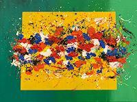 Godi-Tresch-Abstract-art-Emotions-Joy-Modern-Age-Abstract-Art