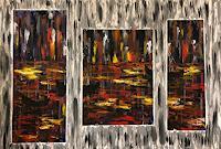 Godi-Tresch-Nature-Water-Movement-Modern-Age-Abstract-Art