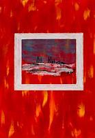 Godi-Tresch-Landscapes-Spring-Movement-Modern-Age-Abstract-Art