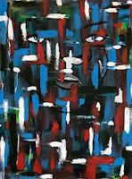 Godi-Tresch-Fantasy-Mythology-Modern-Age-Abstract-Art