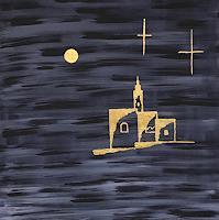 Godi-Tresch-Mythology-Fantasy-Modern-Age-Abstract-Art