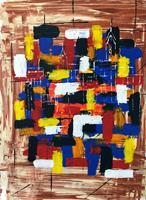 Godi-Tresch-Burlesque-Abstract-art-Modern-Age-Abstract-Art
