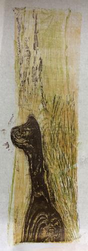 Sabine Müller, Dino, Poetry, Fantasy, Modern Age