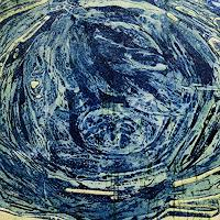 Sabine-Mueller-Abstract-art-Modern-Age-Art-Deco