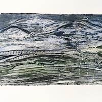 Sabine-Mueller-Landscapes-Modern-Age-Abstract-Art