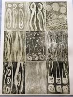 Sabine-Mueller-Abstract-art-Modern-Age-Abstract-Art