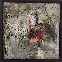 Christiane-Mohr-Times-Winter-Contemporary-Art-Contemporary-Art