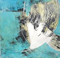 Christiane-Mohr-Miscellaneous-Contemporary-Art-Contemporary-Art