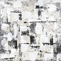Christiane-Mohr-Miscellaneous-Miscellaneous-Contemporary-Art-Contemporary-Art