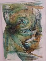 Christiane-Mohr-History-People-Men-Modern-Age-Abstract-Art