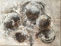 Christiane-Mohr-Burlesque-Modern-Age-Abstract-Art
