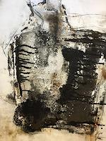 Christiane-Mohr-Abstract-art-Miscellaneous-Modern-Age-Abstract-Art
