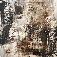 Christiane-Mohr-Burlesque-Contemporary-Art-Contemporary-Art