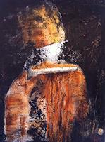 C. Mohr, Der Mann mit dem goldenen Helm