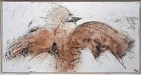 Christiane-Mohr-Animals-Contemporary-Art-Contemporary-Art