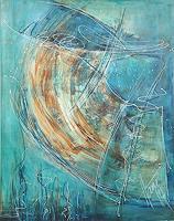 Christiane-Mohr-Fantasy-Contemporary-Art-Contemporary-Art