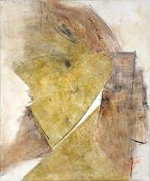 Christiane-Mohr-People-Women-Contemporary-Art-Contemporary-Art