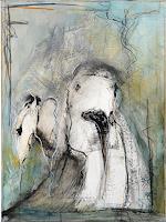 Christiane-Mohr-Animals-Fairy-tales-Contemporary-Art-Contemporary-Art