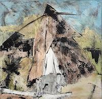 Christiane-Mohr-Fairy-tales-Contemporary-Art-Contemporary-Art
