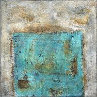 Christiane-Mohr-Abstract-art-Miscellaneous-Contemporary-Art-Contemporary-Art