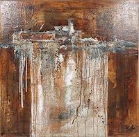 Christiane-Mohr-Abstract-art-Contemporary-Art-Contemporary-Art