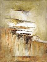 Christiane-Mohr-Leisure-Contemporary-Art-Contemporary-Art
