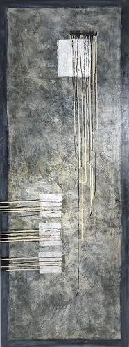 Christiane Mohr, N/T, Abstract art, Contemporary Art