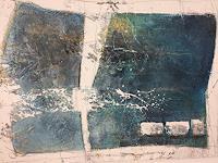 Christiane-Mohr-Abstract-art