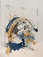 Christiane-Mohr-Miscellaneous-Miscellaneous-Modern-Age-Abstract-Art