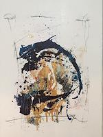 Christiane-Mohr-Miscellaneous-Modern-Age-Abstract-Art