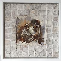 Christiane-Mohr-Nature-Earth-Modern-Age-Abstract-Art