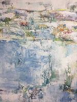 Christiane-Mohr-Landscapes-Plains-Modern-Age-Abstract-Art