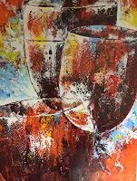 Christiane-Mohr-Meal-Modern-Age-Abstract-Art